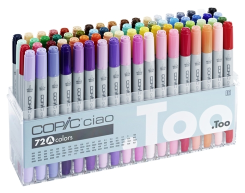 copic_markers-ciao